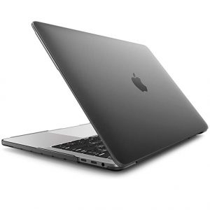 best apple laptops