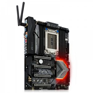 The Best Motherboard Of 2020 | Fulfilled Interest