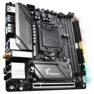 best motherboards