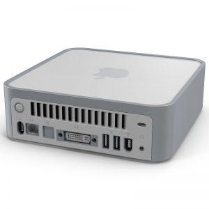 best apple laptops