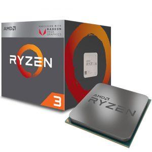 best processors