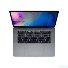 Best Laptop For Programming 2020.Best Programming Laptops Of 2020 Fulfilled Interest