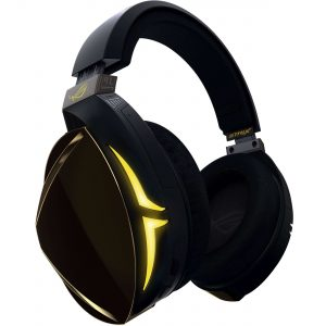 Best Pc Gaming Headset 2020.The Best Pc Gaming Headsets Of 2020 Fulfilled Interest