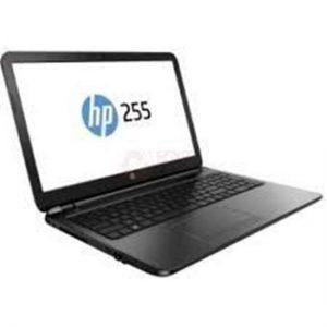 best laptops for programming