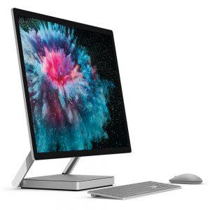 best desktop computers