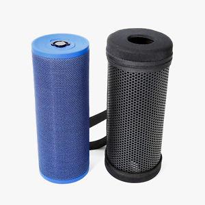 best waterproof speakers