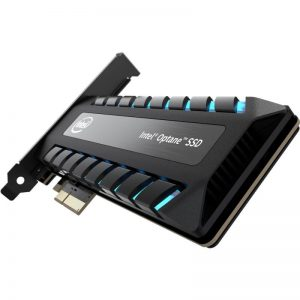 Best Ssd 2020.The Best Solid State Drives Of 2020 Fulfilled Interest