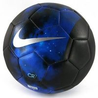 Best Soccer Balls of 2020