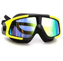 7 Best Swimming Goggles