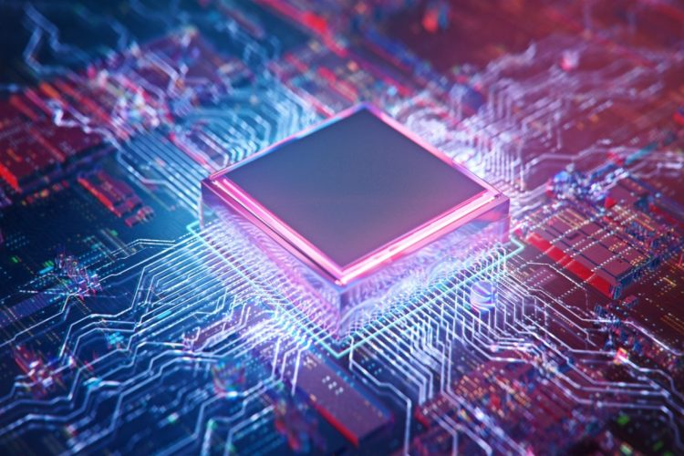 Best Processors 2020 The Best Processors Of 2020 | Fulfilled Interest