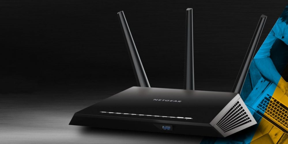 best cheap routers