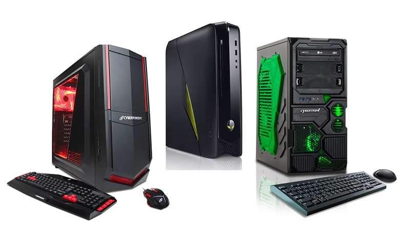 Best Desktop Computers 2020 Best Product Reviews | Fulfilled Interest