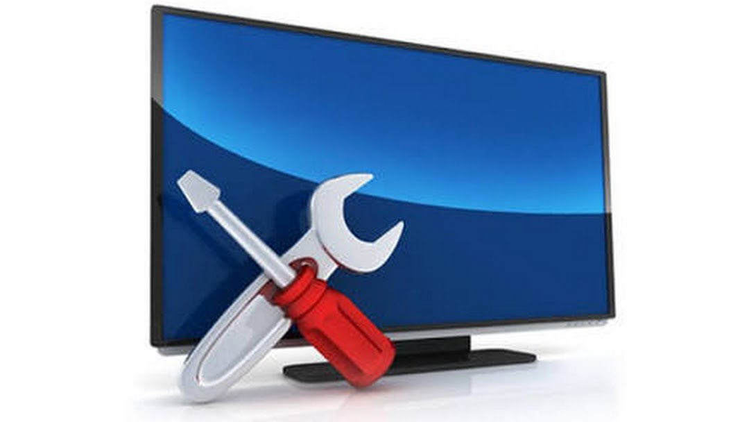Tips To Maintain Your TV Set