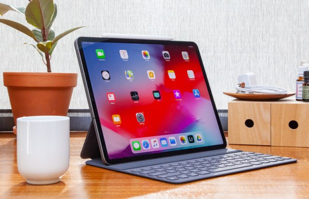 Tips to Keep Your iPad Running Efficiently