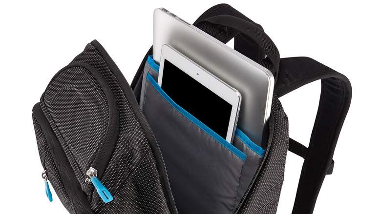 The Best Laptop Bags of 2020