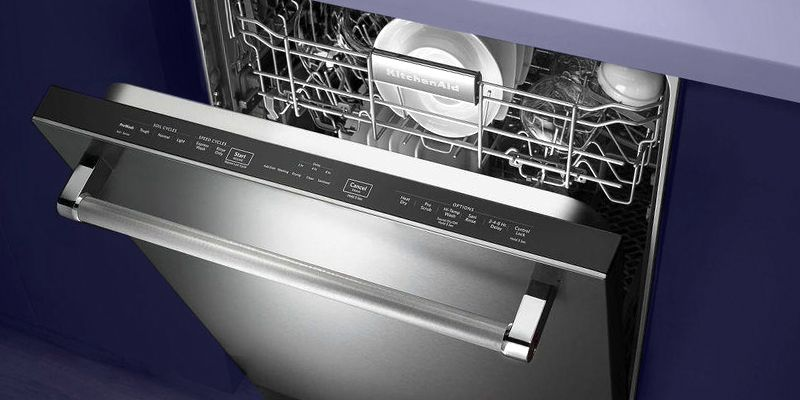 Best Commercial Dishwashers of 2020