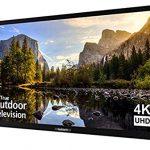 SunBrite TV 43-inch Veranda Series