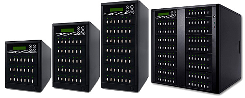 Best Flash Drive Duplicators of 2020
