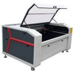 Mophorn Laser Engraving Machine 130W