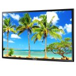Mirage Vision Outdoor TV 32-inch 1080P Gold Legacy