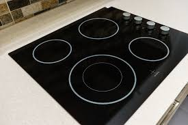 Best Smart Cooktops of 2020