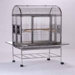 fatherland bird cage