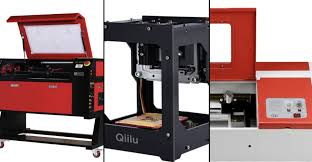 Best Engraving Machines of 2020