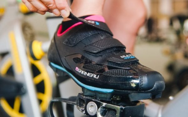 The 10 Best Cycling Shoes Every Cyclist Should Have in 2020