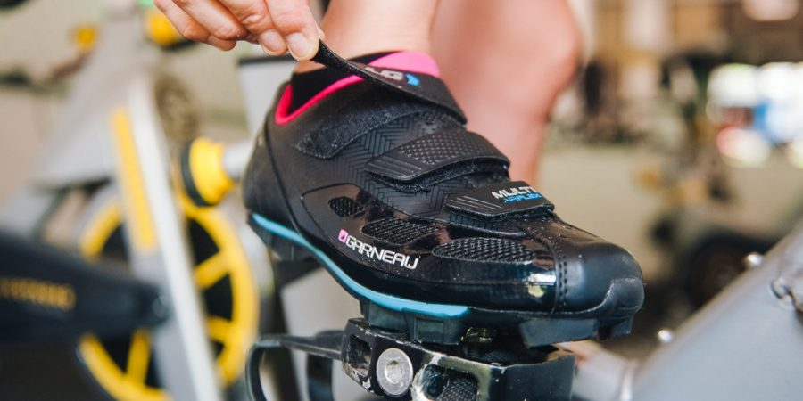 Best Cycling Shoes of 2020