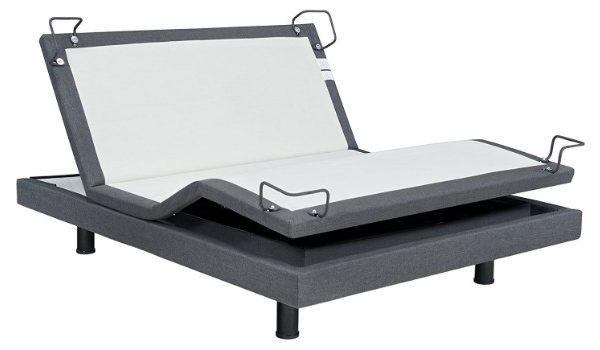 Best Adjustable Beds of 2020