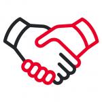 Build a Sales Channel