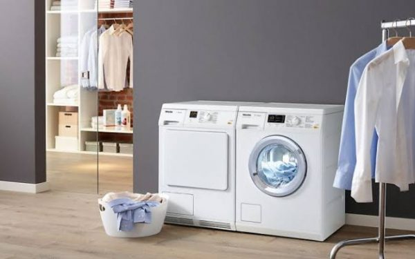 Best Clothes Dryer of 2020