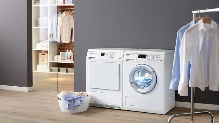 Best Clothes Dryer of April 2021