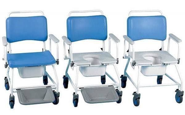 Best Commode Chairs to Buy In January 2020