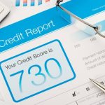 Review Your Credit History and Credit Score