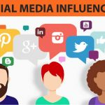 Social Influencer Optimization
