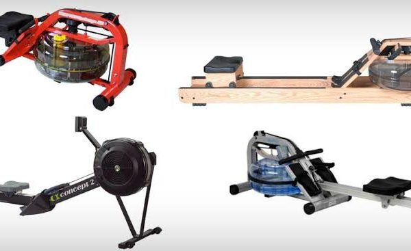 Best Rowing Machines of 2020