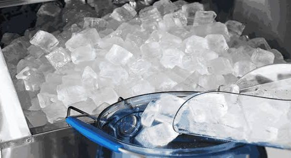 Best Commercial Ice Machines of 2020