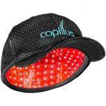 capillus202
