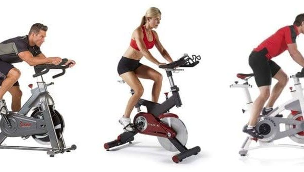 Best Exercise Bikes of 2020
