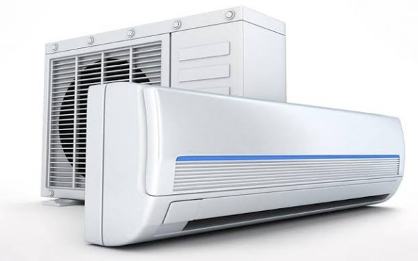 Best Split-System Air Conditioners of 2020