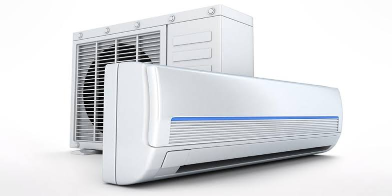 Best Split-System Air Conditioners of April 2021