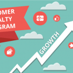Create a Customer Loyalty Program