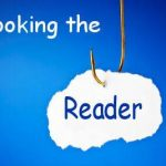 Not hooking readers at the start