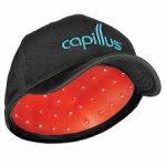 capillus82