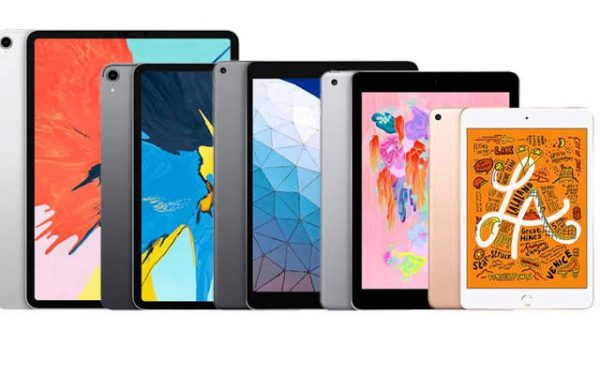 Best iPads of 2020