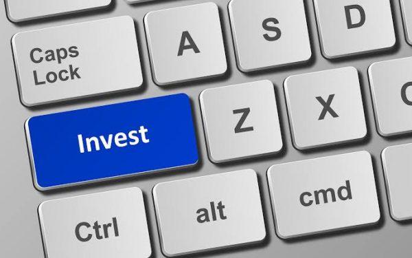 Best Online Investment Platforms of 2020
