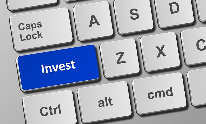 Best Online Investment Platforms of April 2021