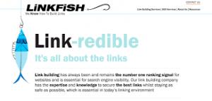 Link-Fish