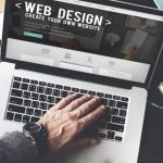 Design and Build Your Website
